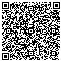 QR code with Captain Mikes Seafood contacts