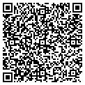 QR code with Bens Paint Supply contacts