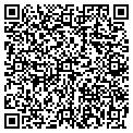 QR code with Texaco Food Mart contacts