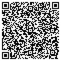 QR code with Andersons International K-9 contacts