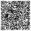 QR code with Pleasant View Baptist Church contacts