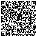 QR code with Okeechobee Agri Center contacts