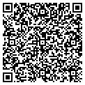 QR code with Saint James-Apostle Catholic contacts