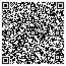 QR code with Skyline Roofing & Sheet Metal contacts