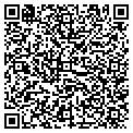 QR code with Magic Blind Cleaning contacts