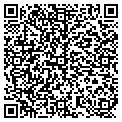 QR code with Spiva Manufacturing contacts