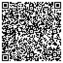 QR code with Hohimer Signature Gallery contacts