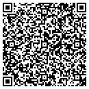 QR code with Liz Business & Tax Service contacts