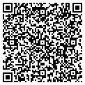 QR code with Absolute Best Female Companion contacts