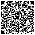 QR code with Transamerica Occidental Life contacts