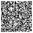 QR code with C J's Tavern contacts