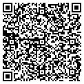 QR code with Bay Pines Federal Credit Union contacts