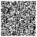 QR code with Cedar Bay Coin Laundry contacts