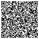QR code with Onelink Communications Inc contacts