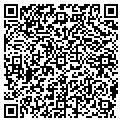 QR code with Sunny Morning Food Inc contacts