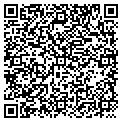 QR code with Safety First Fire Sprinklers contacts