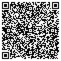 QR code with Lane Architecture PA contacts