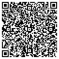 QR code with Massey Enterprises contacts