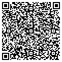 QR code with Bill and Bettys Investments contacts