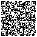 QR code with Community Reformed Church contacts