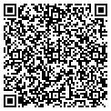 QR code with Sara Bay Baptist Church contacts
