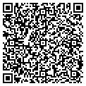 QR code with Karen M Seigel Academy contacts