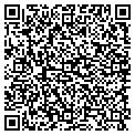 QR code with Waterfront Rescue Mission contacts