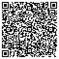 QR code with Shands At The University Of Fl contacts