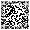 QR code with San Jose Catholic Church contacts