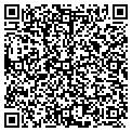 QR code with Complete Automotive contacts