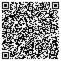QR code with Buddhist Center Parbawatiya contacts