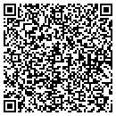 QR code with East Coast Center For Psychiatry contacts