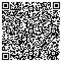 QR code with Pilatus Aircraft Limited contacts