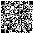 QR code with Angelina Guest House Inc contacts