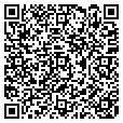 QR code with Dpi Inc contacts