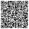 QR code with Tampa Bay Tabernacle contacts