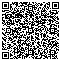 QR code with June's Hair & Nail contacts