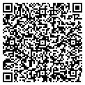 QR code with Gourmet Kitchens contacts
