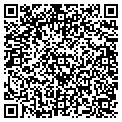 QR code with Applied Card Systems contacts