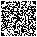 QR code with Clear Water Irrigation Landscp contacts