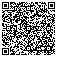 QR code with Pineda Inn Inc contacts