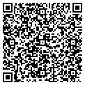 QR code with Golden Needle Doctor contacts