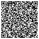 QR code with Century Badge & Engraving Inc contacts