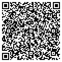 QR code with St James Catholic Elementary contacts