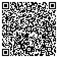 QR code with Sport Fishing Magazine contacts