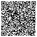 QR code with City County Credit Union contacts