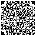 QR code with Harris Group Inc contacts
