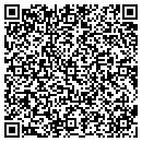 QR code with Island Discount Cigarettes Inc contacts