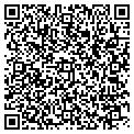 QR code with Your Home Cleaning Service contacts