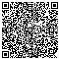 QR code with Rehab Therapy Works contacts